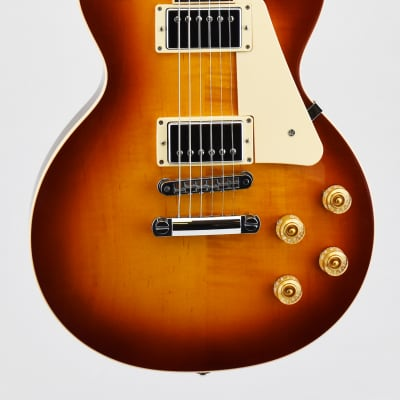 Gibson Les Paul Tradition 2014 120th Anniversary