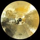 """Wuhan Heavy Ride Cymbal 20"""" image"""