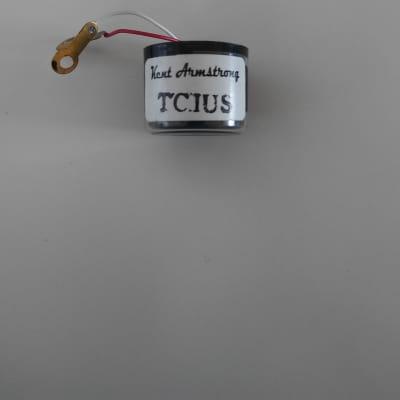 motherbucker wiring diagram 6 10 combatarms game de \u2022kent armstrong wiring 16 9 kenmo lp
