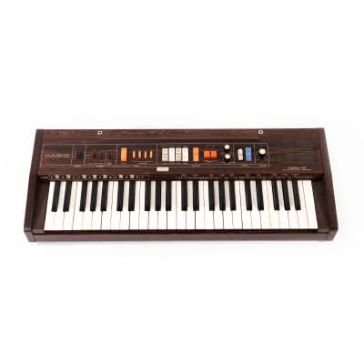 Casio CT-403 Casiotone 49-Key Synthesizer