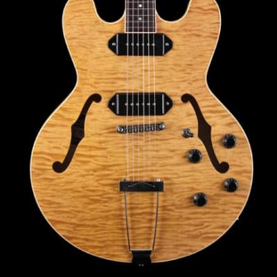 Heritage HERITAGE H530-ANT antique natural for sale