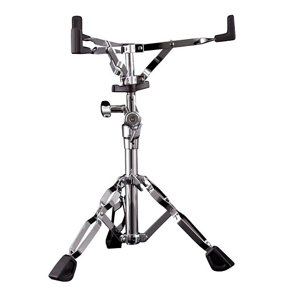 pearl s 830 snare drum stand zzounds reverb. Black Bedroom Furniture Sets. Home Design Ideas