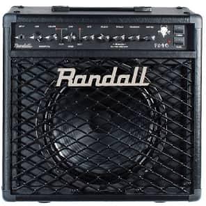 Randall RD40C Diavlo 40-Watt 1x12