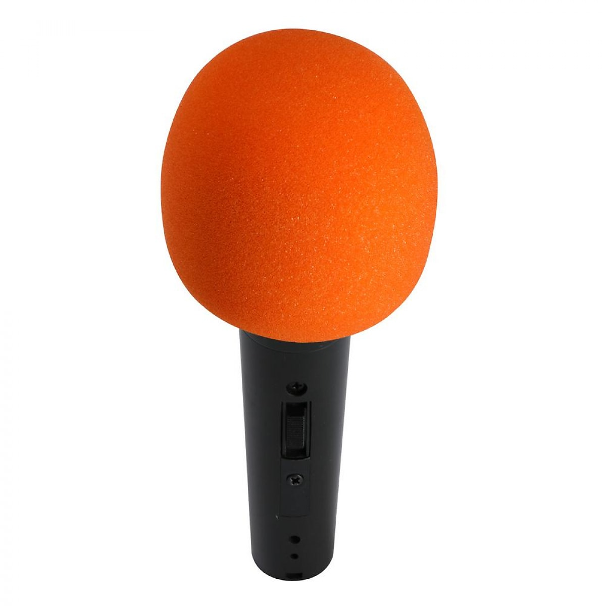 On-Stage ASWS58-C Foam Microphone Windscreens