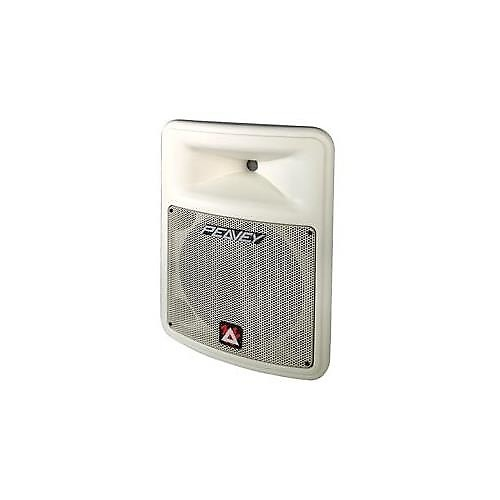 peavey 00483640 impulse 100 unpowered speaker cabinet in reverb. Black Bedroom Furniture Sets. Home Design Ideas