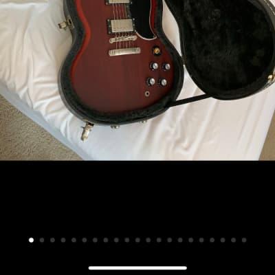 Epiphone Guitars | Reverb