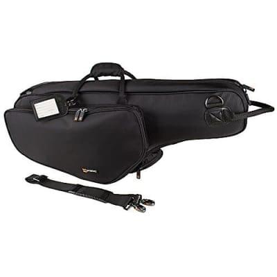 Protec Gold Series Tenor Saxophone Gig Bag
