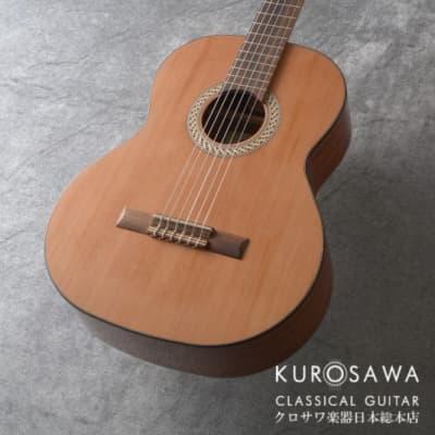 Orpheus Valley Guitars Sofia S-63C for sale