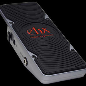 Electro-Harmonix Next Step Talking Pedal