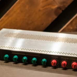 Dave Hill Designs Titan Compressor Limiter