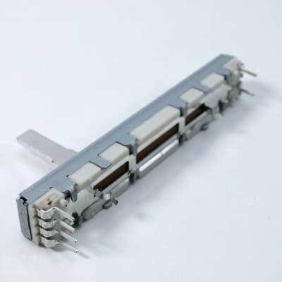 Akai - MPC2000 , MPC2000XL , MPC4000 , MPC2500 , MPC5000 - Slide Potentiometer