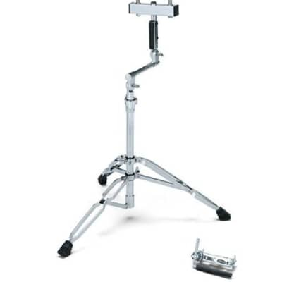 Tama HMSD79WSN Marching Snare Stand
