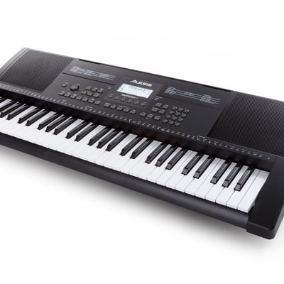Alesis V61 USB MIDI Controller