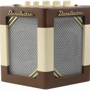 Danelectro DH-1 Hodad Mini Amp for sale