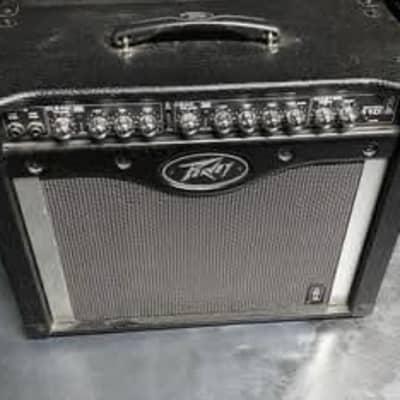 "Peavey Envoy 110 40w 1x10"" Guitar Combo Amp"