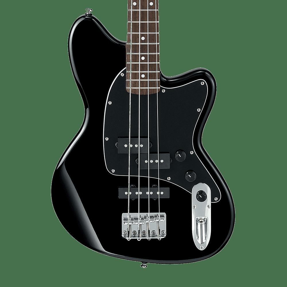 Short Neck Bass : ibanez tmb30 talman short scale bass black reverb ~ Hamham.info Haus und Dekorationen