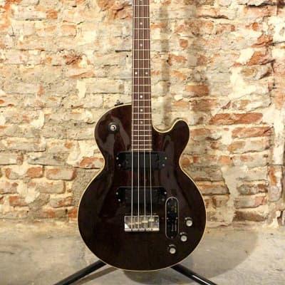 Gibson Les Paul Bass 1968