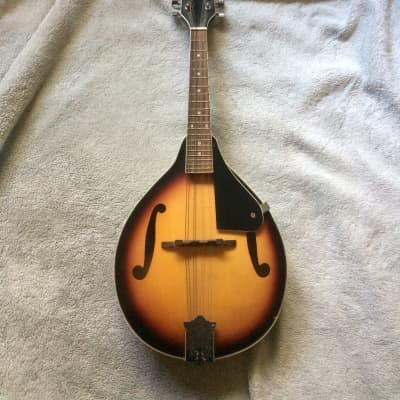 Rover RM-25 Student A-Style Mandolin for sale