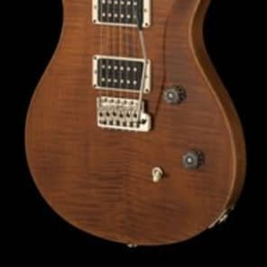 Paul Reed Smith CE24, Amber for sale