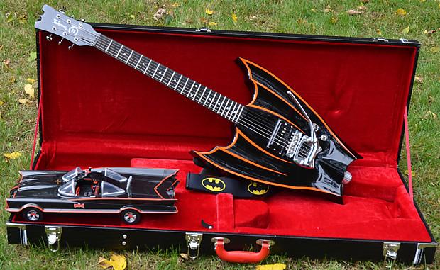American Showster 57 Bass. Lm3syoeaqgi4iwz80zga