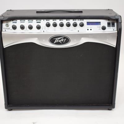 Peavey Vypyr 100 Electric Guitar Amp