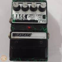DOD FX92 Bass Grunge image