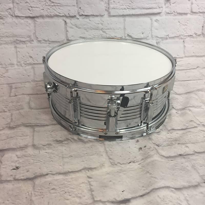 sound source snare drum evolution music downers grove reverb. Black Bedroom Furniture Sets. Home Design Ideas