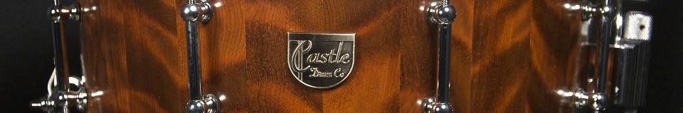 Castle Drum Company