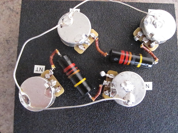 gibson wiring harness used for sale last sale wiring harness gibson r9 les paul vos