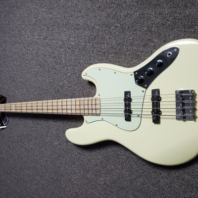 Revelation  RBJ 67  Vintage White for sale