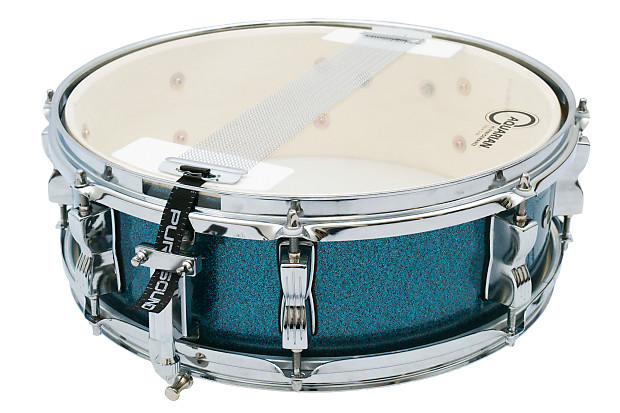 ludwig breakbeats by questlove 5 x 14 snare drum reverb. Black Bedroom Furniture Sets. Home Design Ideas