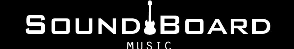 Sound Board Music