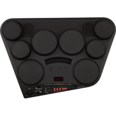 Yamaha DD-75  Digital Drum Kit