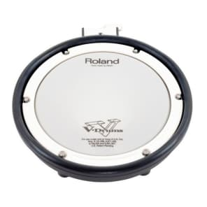 Roland PDX-8 V-Drum Snare Pad