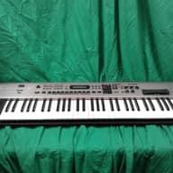 Roland RS-70