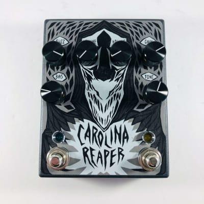 Haunted Labs Carolina Reaper Fuzz *Sustainably Shipped*
