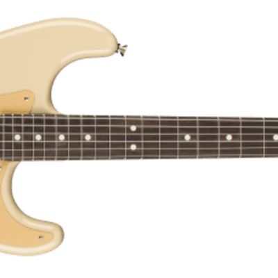 Fender  American Professional SOLID Rosewood Neck Strat Desert Sand 2020 desert sand for sale