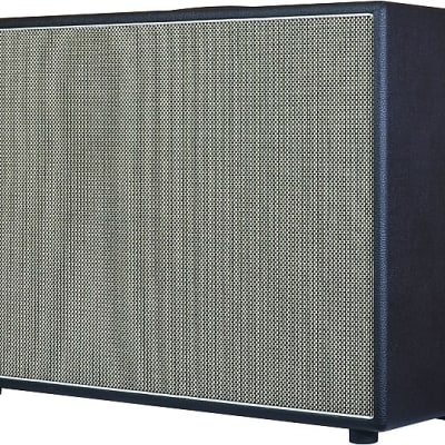 Mojotone Select 2x12 LOADED with Celestion G12 M Greenbacks for sale