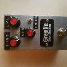 Gremlin Keely Compressor