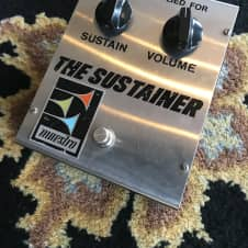 Maestro  SS-1 The Sustainer 1971