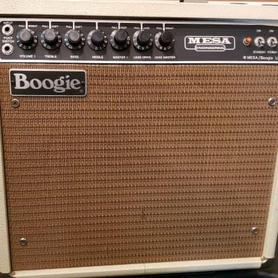 Mesa Boogie Mark II C Combo