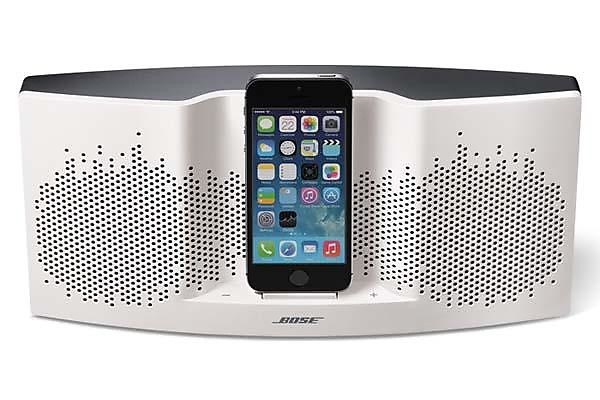 Bose SoundDock XT, Brand New In Box | BASS CENTRAL