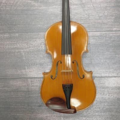 """Yamaha VA5 16"""" Viola"""