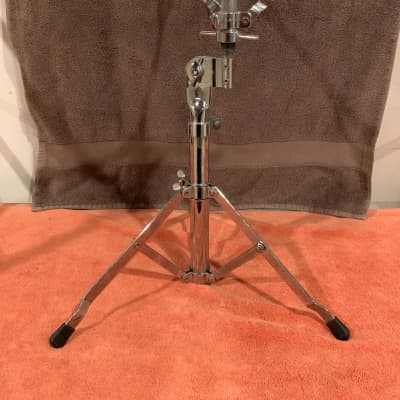 Ludwig snare stand Atlas 70-80's