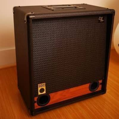 Raezer's Edge Stealth 12 ER VINTAGE CABINET for sale