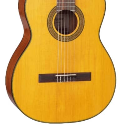 Takamine GC3-NAT Classical for sale