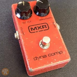 Beginners Guide to Guitar Effects: Understanding the Basics | Reverb