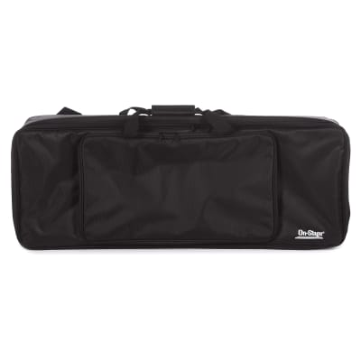 On-Stage KBA4049 49 Key Keyboard Bag