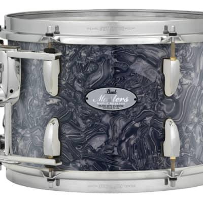 "MRV2218BX/C417 Pearl Music City Custom Masters Maple Reserve 22""x18"" Bass Drum"