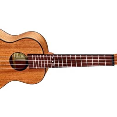 Ortega Horizon Series Acoustic Ukulele Mahogany for sale